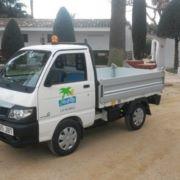 02piaggio-electric-636x358