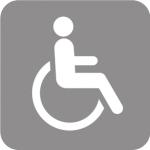 handicap-150x150