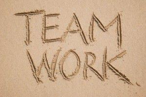iStock_000007589951XSmall-team-work