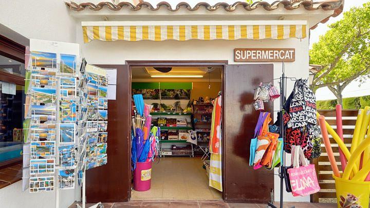 supermercat4