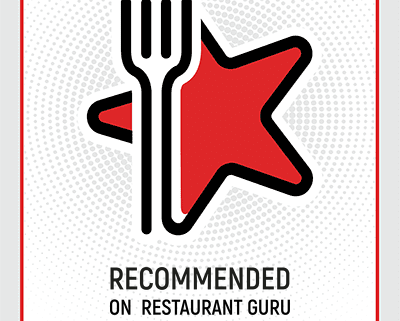 RestaurantGuru_Certificate1_preview-2